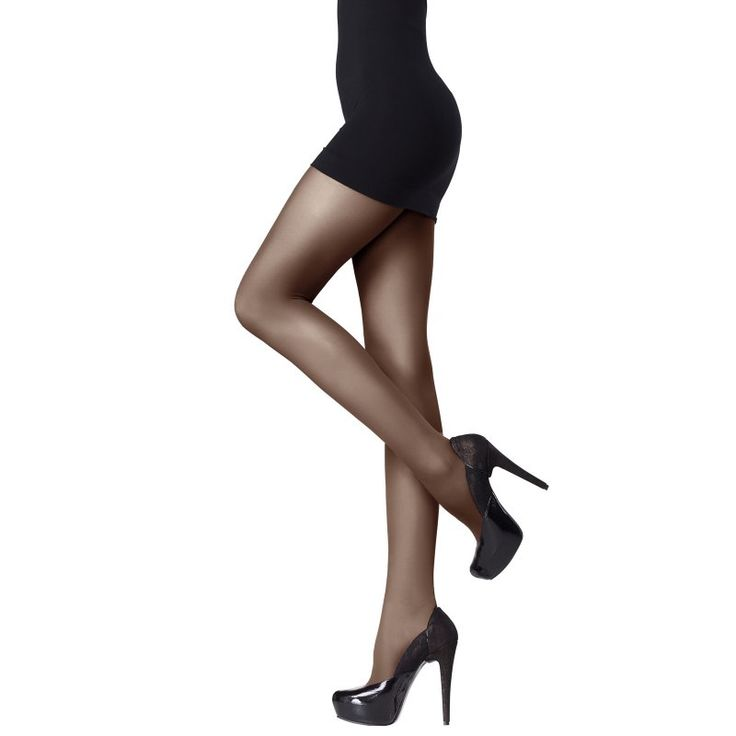 25+ best ideas about Compression Pantyhose on Pinterest | Support ...