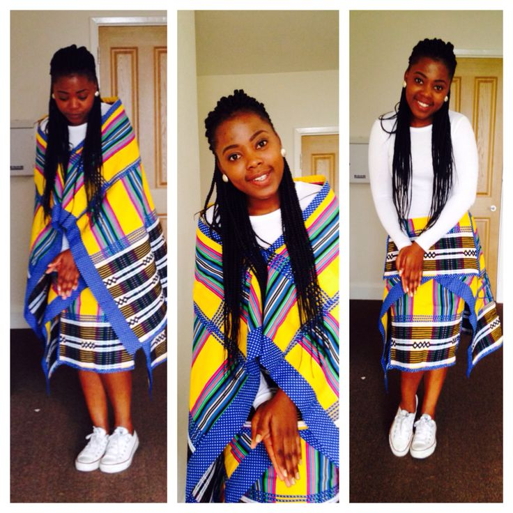 10 best venda traditional wear images on Pinterest