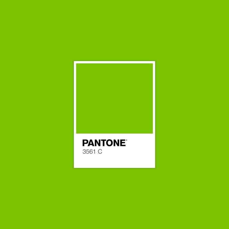 les 14 meilleures images du tableau pantone 3561 sur pinterest nuances de vert te quiero et. Black Bedroom Furniture Sets. Home Design Ideas