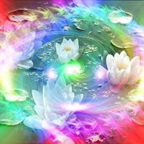 spirituele afbeeldingen - Google zoeken