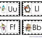 This is the third in a series of Jolly Phonics write the room activities. It features the next 8 letters that are introduced in the Jolly Phonics c...