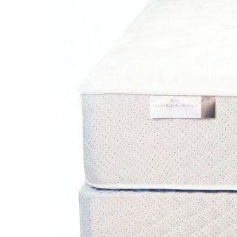 Full Spring Air Back Supporter Four Seasons Arcadia Plush Mattress Set by Spring Air. $999.00. US-Mattress not only carries the Full Spring Air Back Supporter Four Seasons Arcadia Plush Mattress Set, but also has the best prices on all Spring Air Mattresses.