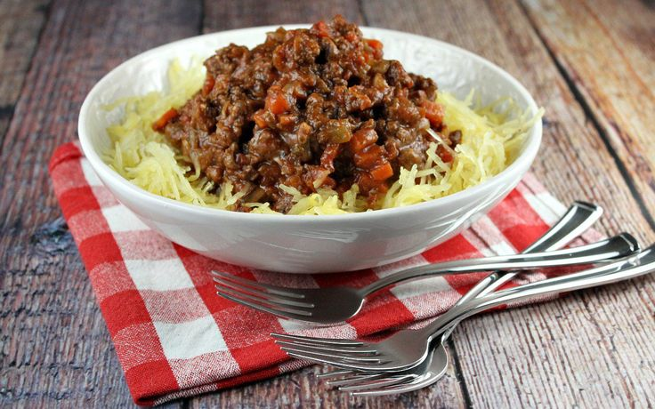 Best Ever Bolognese Sauce 1240