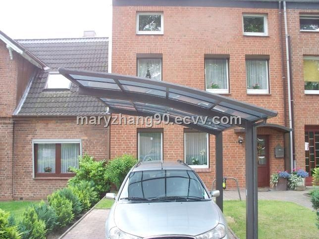 Find This Pin And More On Backyard  Patio Cover/Roof Ideas By Jeffoverby77.  Waterproof ...