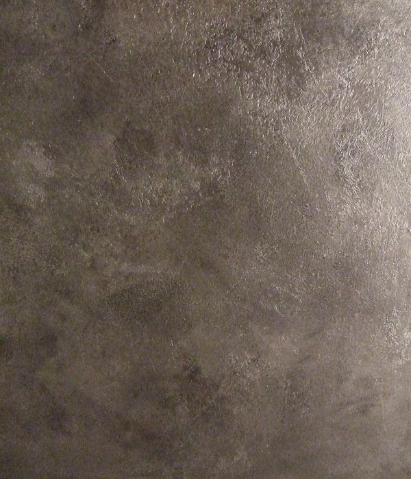 22 best images about feature walls on pinterest grey for Metallic paint ideas for walls