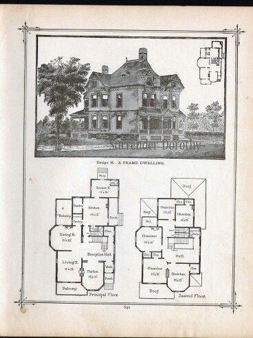 House plans av jennings house and home design for Av jennings home designs