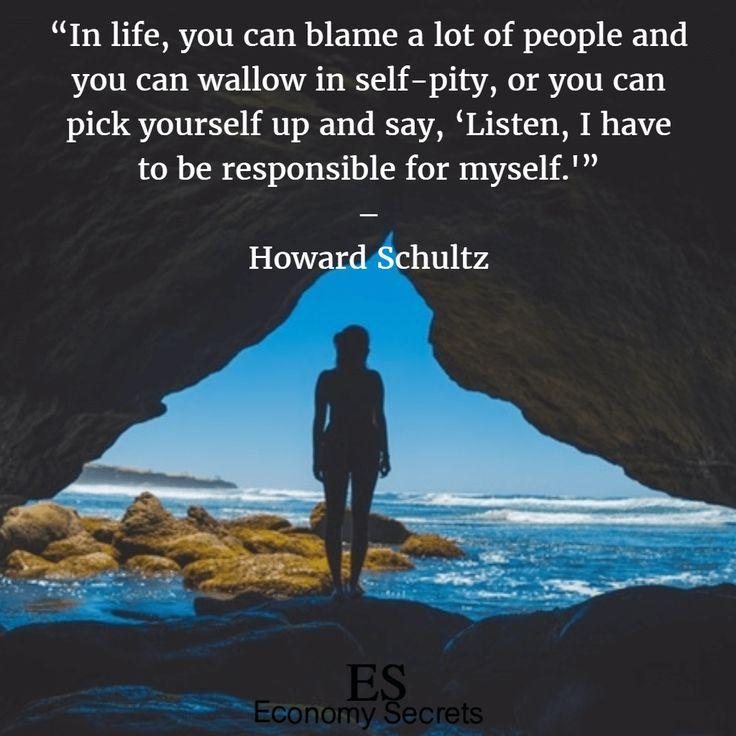 Howard Schultz quotes 10