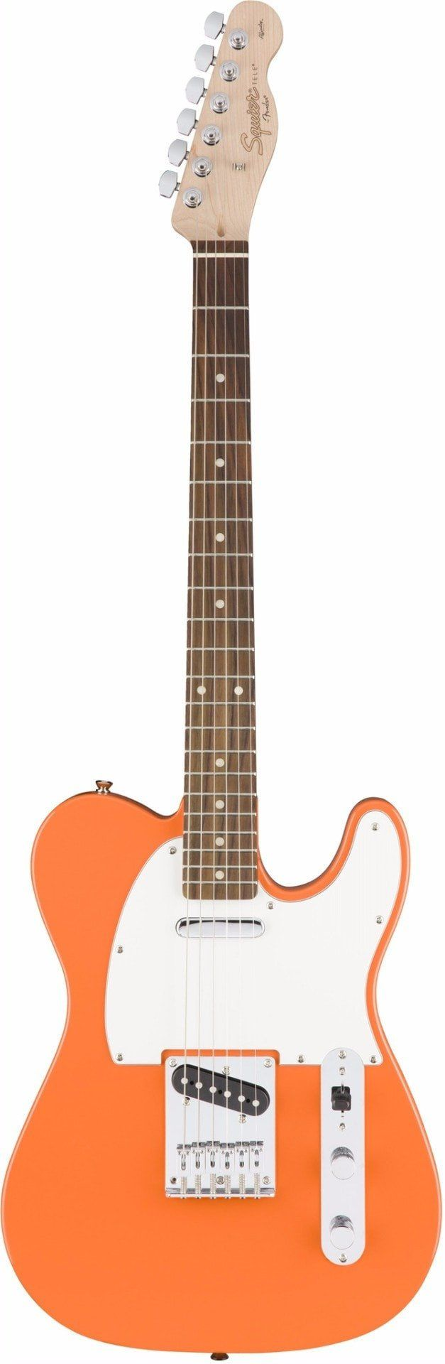 a5c6ae423ce1618731e09317b9017974 the 25 best telecaster body ideas on pinterest fender squier squier affinity squier affinity telecaster wiring diagram  [ 627 x 1920 Pixel ]