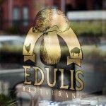 Edulis at Bathurst and King