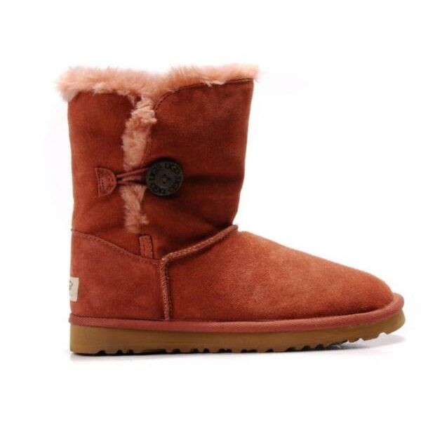 65 best Ugg Boots images on Pinterest