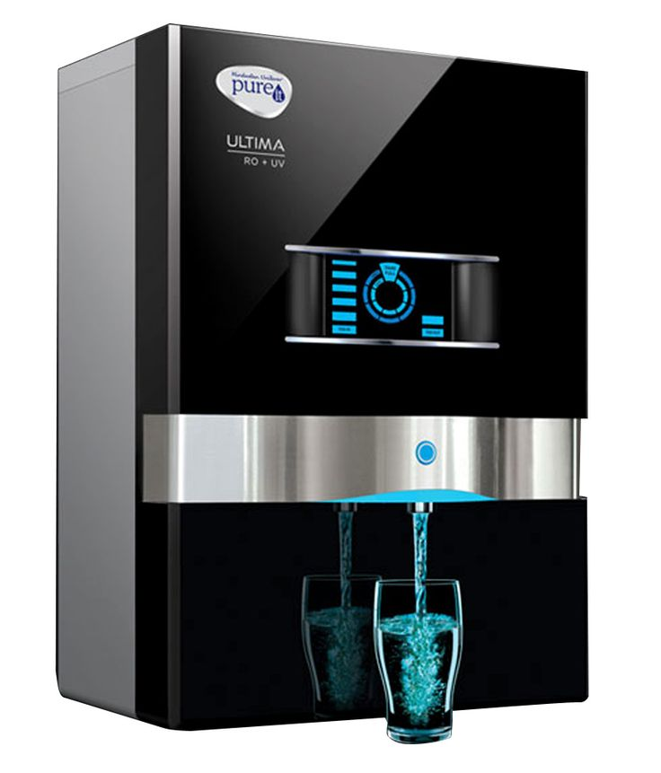 Online store for # WATER PURIFIERS in #Bangalore http://www.glowship.com/water-purifier.html