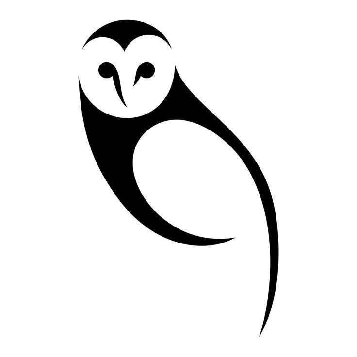 #gumroad #animals #owls #tytoowl #owltattoo #tribalart #tribalartowl #tattooart #tribaltattoo #tattoodesign #dynamictattoo #menstattoo #womenstattoo #lifestyletattoo #handmade #minimaltattoo #minimalowl