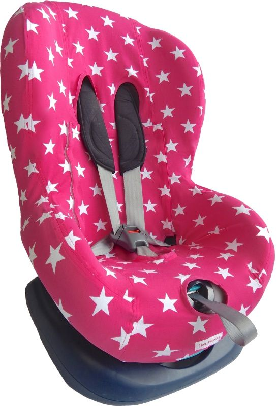52 best toddler car seat cover 34 95 images on pinterest. Black Bedroom Furniture Sets. Home Design Ideas