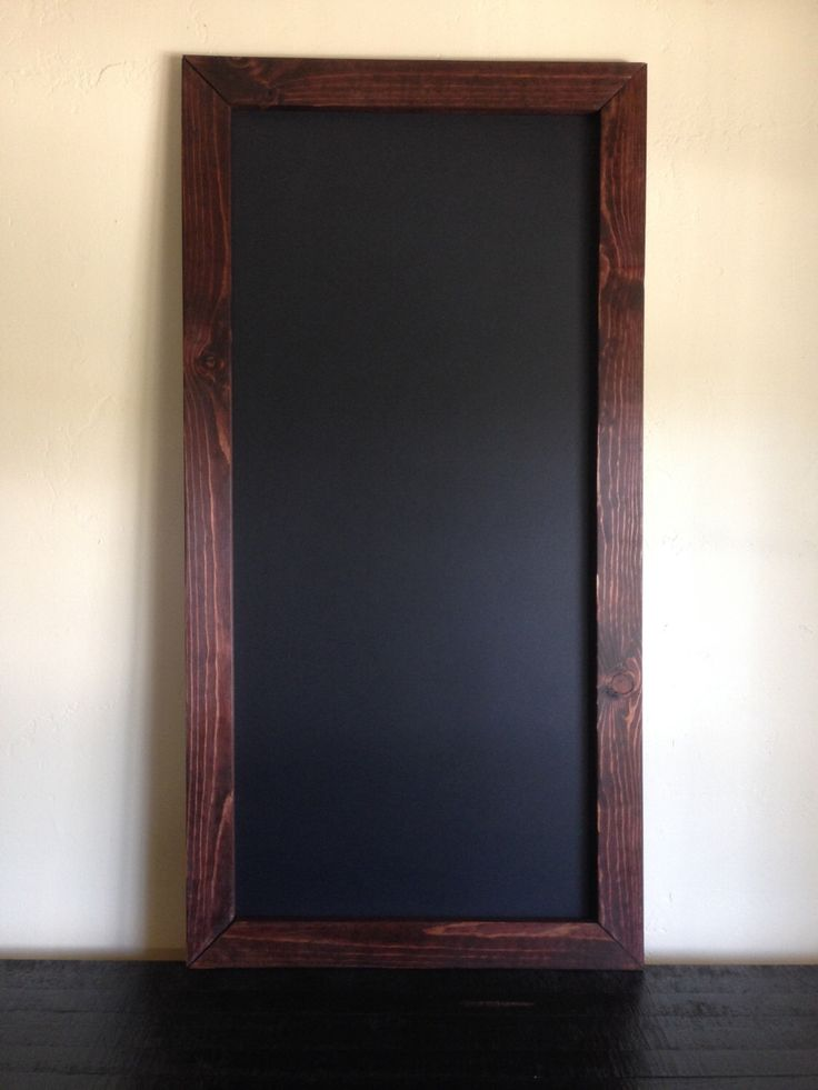 "Large Rustic Chalkboard 24""x48"", Rustic Wedding Chalkboard, Chalkboard, Menu Board, Kitchen Chalkboard, Large Chalkboard, Big Chalkboard by KrohnDesigns on Etsy https://www.etsy.com/listing/190784311/large-rustic-chalkboard-24x48-rustic"