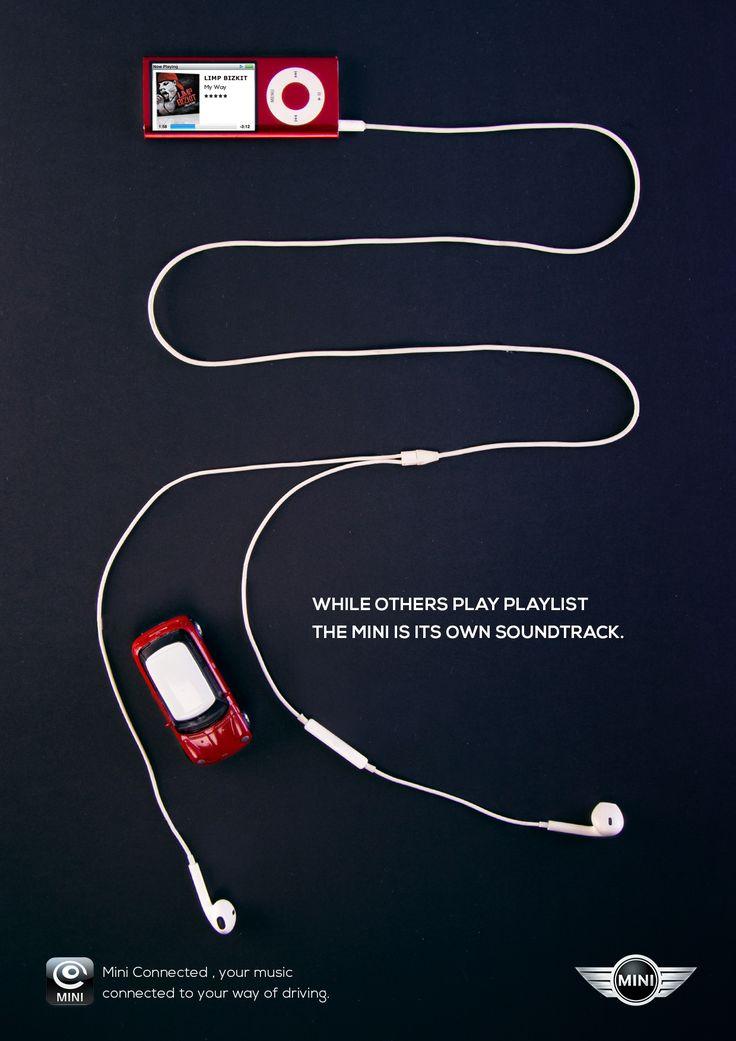 Beste Hookup App für 40 Etwas