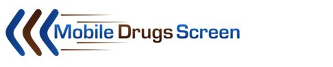 Mobile Drugs Screen brings for you the perfect San Diego mobile drug testing services in order to make your workplace much healthier for your employees.