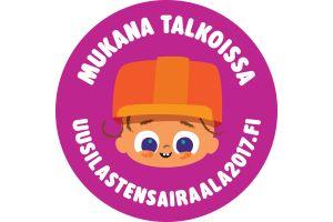 Re:fashion - Hyväntekeväisyysverkkokauppa  Suomalaiset suunnittelijat, Re:fashion bloggaajat sekä Holvi yhdistivät voimansa Uuden Lastensairaalan hyväksi ja perustivat hyväntekeväisyysverkkokaupan. Kauppa on auki elokuun 2014 ajan ja sen koko myyntituotto lahjoitetaan lyhentämättömänä Uusi Lastensairaala 2017 -keräykseen. Tutustu tuotteisiin ja shoppaile hyvän asian puolesta!  Tutustu Uusi Lastensairaala 2017 -projektiin: http://uusilastensairaala2017.fi  http://refashion.fi #MakersAndDoers