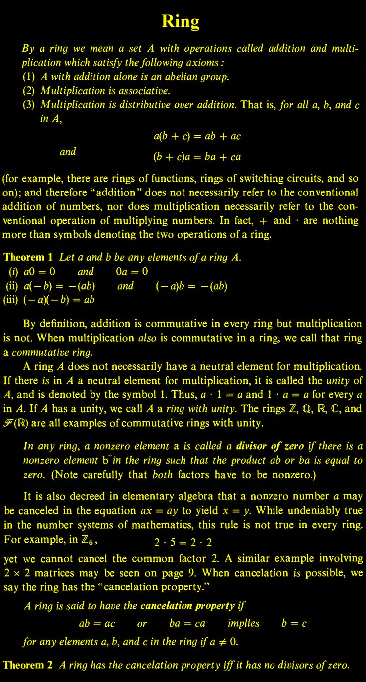 Math symbols such that image collections symbol and sign ideas mathematical symbol such that gallery symbol and sign ideas 26 best linear algebra images on pinterest biocorpaavc