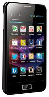 Daftar Harga HP, Harga HP Polytron, Harga Smartphone, HP Polytron Android, Polytron, Smartphone Polytron, Tablet Polytron Android,  Handphone Polytron,