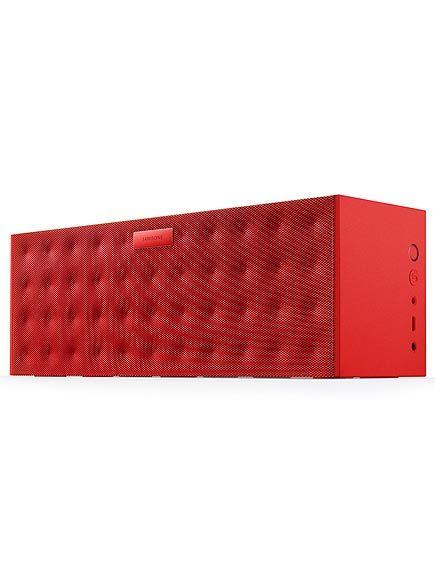 Jambox speaker http://www.people.com/people/package/gallery/0,,20547853_20648072,00.html#