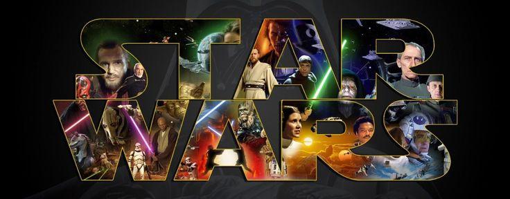 Хороший блог о кино и музыке, а тк же путешествиях: Режиссеры «Звёздных войн» сыграли друг у друга в к...