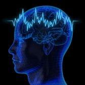 El poder del pensamiento