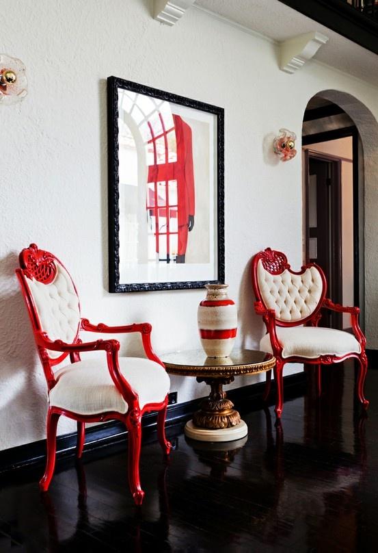 berühmte designer möbel größten abbild und acdadbdffdefbbb bedroom interior design design room jpg