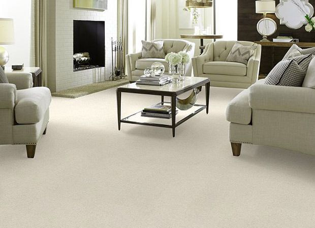 Here are a few things that most carpet warehouse outlets in Upland do not want you to know. At Denrich Flooring, we believe that our local customers deserve the truth so they can make the best flooring decision. So, what should Upland consumers know when they are looking for a reliable carpet warehouse?
