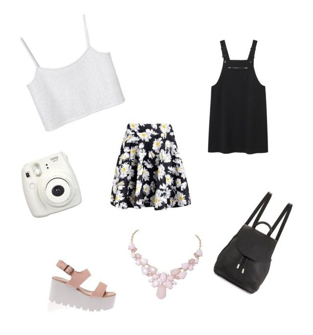 """""""Geen titel #16"""" by kimberly020 on Polyvore featuring interior, interiors, interior design, thuis, home decor, interior decorating, Monki, rag & bone, Boohoo en Humble Chic"""