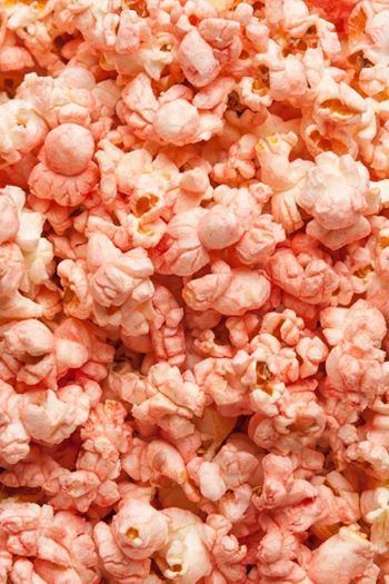 Doc Popcorn Goes Pink For Breast Cancer Awareness Month « Miss A® | Charity Meets™ Style. http://askmissa.com/2014/10/10/doc-popcorn-goes-pink-for-breast-cancer-awareness-month/ via @AskMissA