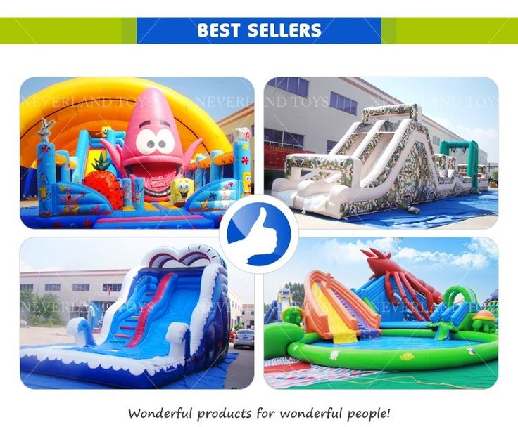 Giant Inflatable Floating Water Park for adults, Floating Inflatable Aqua Park Adventure water game Sports