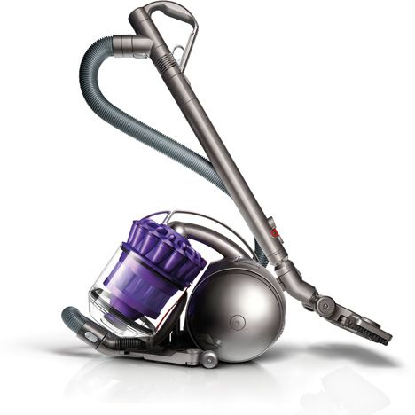 1000 Images About Central Vacuums Upright Vacuums And