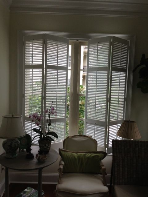 138 best family rooms - window treatments images on pinterest