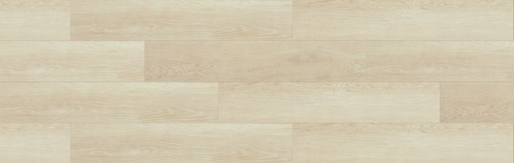 Flooring_에코노_(우드/180각) DEW2707-A2