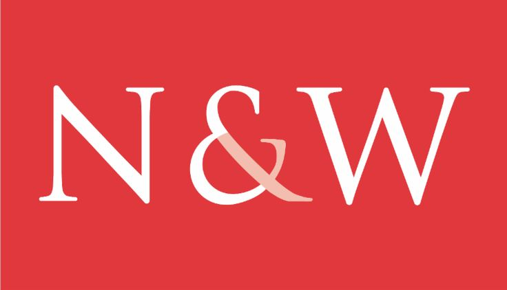 N&W Global Vending and Cafection Enterprises have entered a joint venture to manufacture and sell premium coffee machines for the North American office coffee service market and for development of sales in other countries.  N&W and François Baron, owner of Cafection, have agreed to create