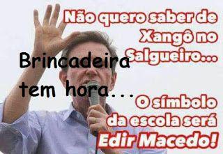 SENDEIRO DAS LETRAS: PROIBIÇÃO DO FUNK: PRA QUEM SABE LER UM ( MC ) PIN...