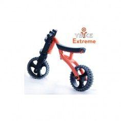 http://idealbebe.ro/ybike-bicicleta-extreme-orange-p-15336.html YBIKE - Bicicleta Extreme Orange