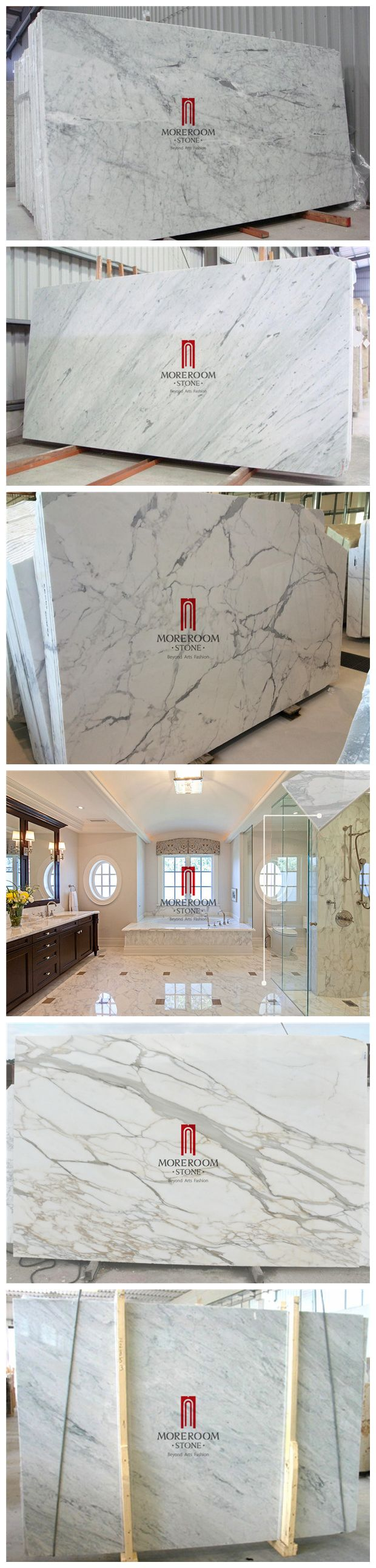 best 25+ marble price ideas only on pinterest | marble kitchen