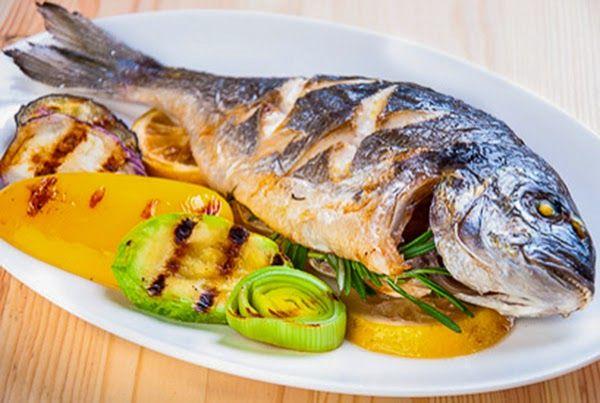 873 best Ideen für der Küche images on Pinterest Magazine, Recipes