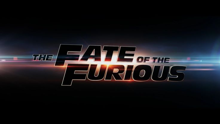 Seven Fast and Furious movies equal over half a billion dollars of ...