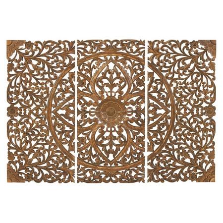 Marokkaans Behang 899018131060