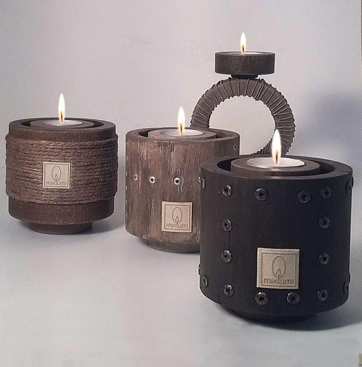 decorative candles candle gifts tea lights tea light holders jam jar candles mason jar candles kilner jar candles hurricane lamps