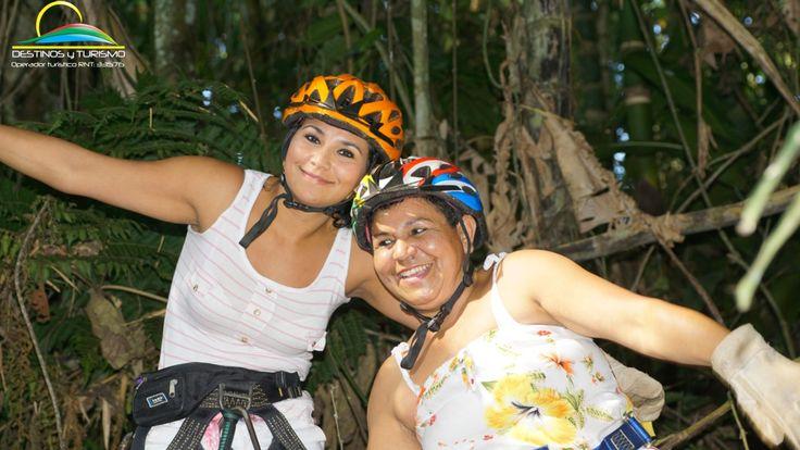 Visita nuestra Pagina web. www.destinosyturismo.com y encontraras todas nuestros atractivos, para mayores informes 311 605 89 42