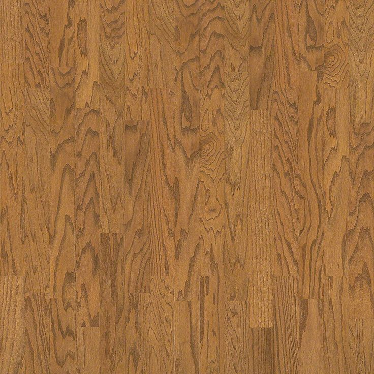 flooring decking siding roofing and