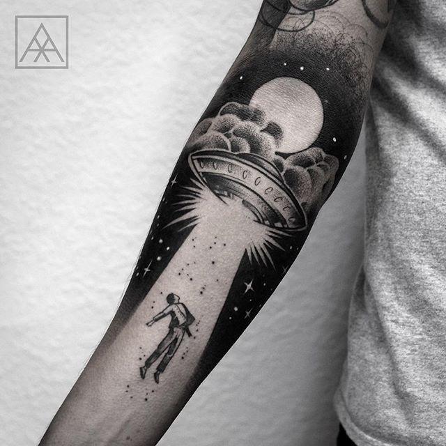 Maxwell Alves | @maxvorax | Estúdio Galeria Teix