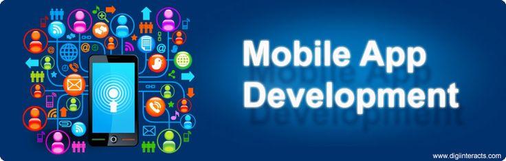 ios apps development new york, iOS App Developer USA, IPhone/IOS Mobile Application Development.