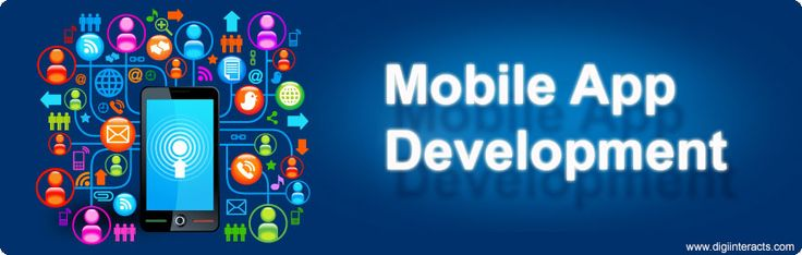 ios apps development new york, iOS App Developer USA, IPhone/IOS Mobile Application Development.