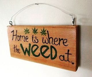 So I guess my home is everywhere I go.  #bcchronic #sativa #420 #cannabis #weed #weedstagram #ganja #highsociety #maryjane #stoner #kush #highlife #cannabiscommunity #dank #thc #herb #pot #hemp #legalizemarijuana #ganja #bud #weedlife