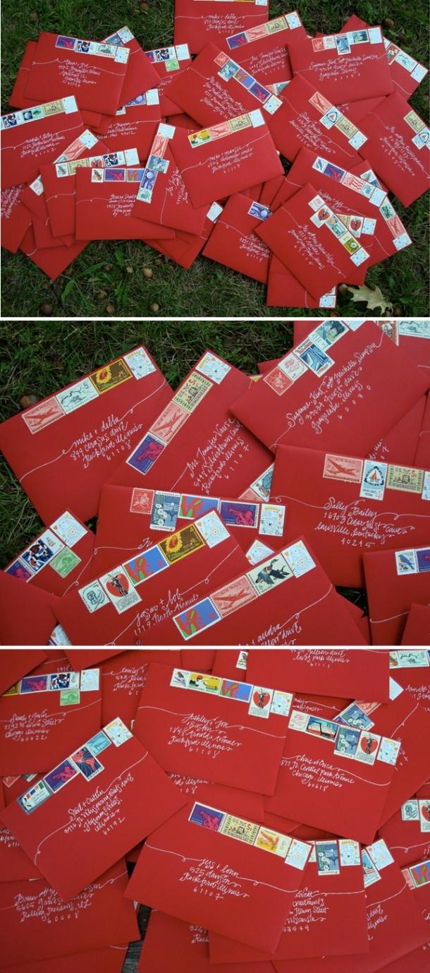 lindsayletters-lindsayenvelopes