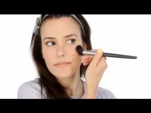 The 'No MakeUp' - MakeUp Tutorial - YouTube